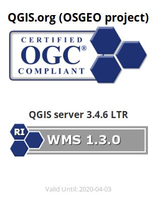 qgis_server_ogc_badge_2019